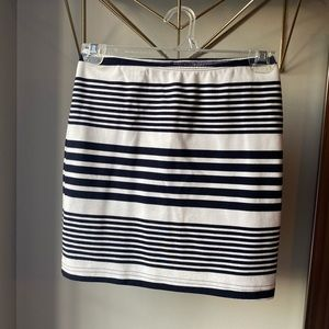 American Apparel Other - Striped Set